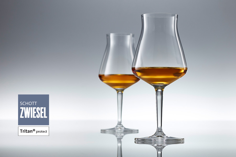 basic bar selection designed by charles schumann for schott zwiesel available from houseware.ie in ireland - Whiskey