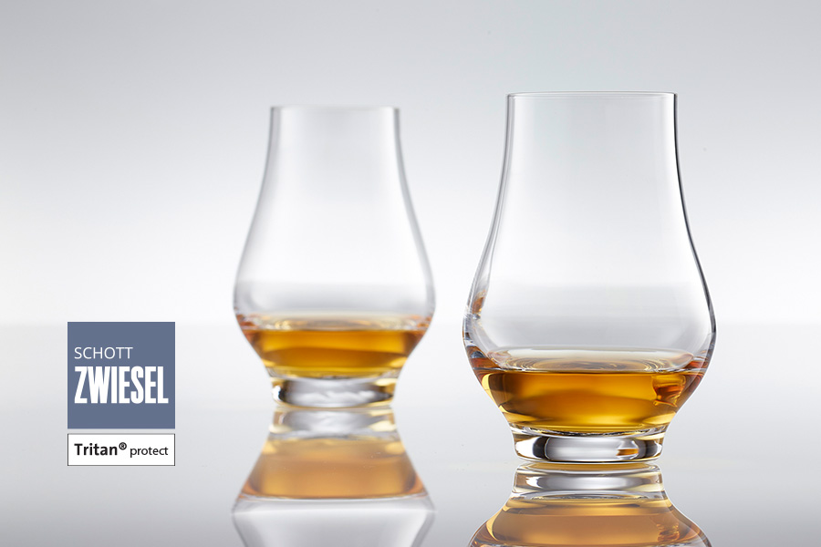 whiskey nosing glass - bar special glassware by schott zwiesel available in ireland from houseware.ie