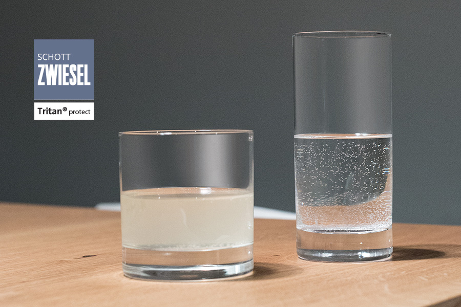 paris iceberg tumblers by schott zwiesel available in Ireland from houseware.ie in co. meath
