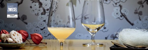 bistro line glassware available from houseware.ie in co. meath