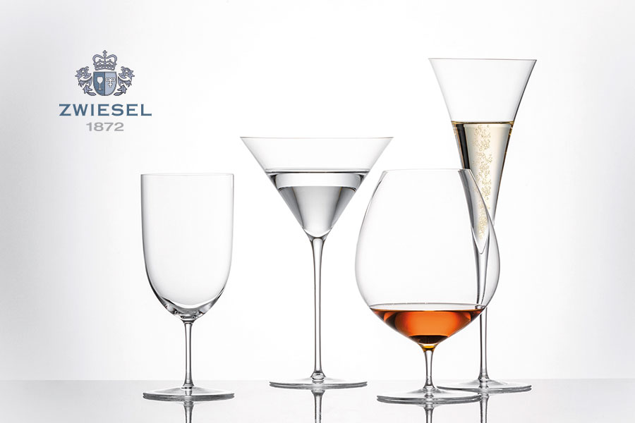 enoteca from zwiesel available in ireland from houseware.ie
