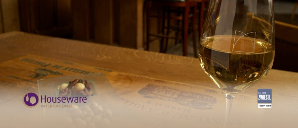 the merrion hotel wine glass engraving