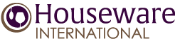 Houseware International