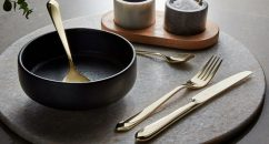 WMF Exclusive cutlery collection available from Houseware International in Dunboyne Co. Meath, Ireland